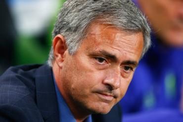 Mourinho rechazó dirigir al PSG en dos ocasiones