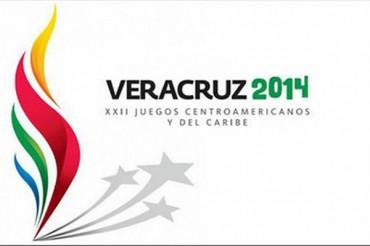 Honduras ya tiene definido sus rivales en los Juegos Centroamericanos y del Caribe