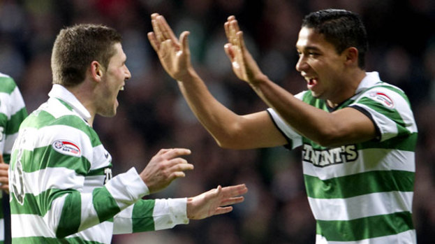1671-gary-hooper-left-is-up-for-two-awards-with-his-celtic-team-mate-emilio-izaguirre-in-contention-for-the-top-prize
