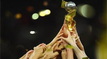 Arranca en Suiza la Gira Live Your Goals de la Copa Mundial Femenina