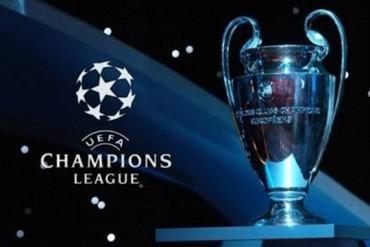Hoy continúa la quinta jornada de la Champions League