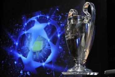 Hoy se juega la quinta jornada de la Champions League