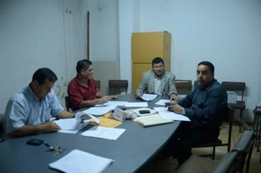 La Comisión de Disciplina no castigó a Romell Quioto