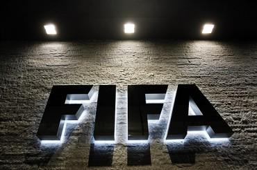 Pocos cambios en la Clasificación Mundial FIFA