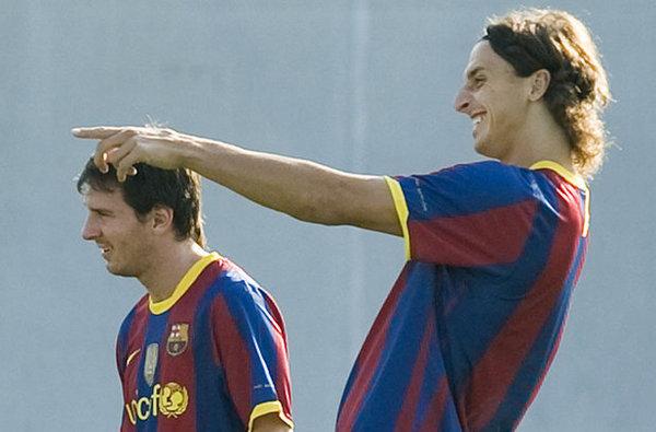 Messi-e-Ibrahimovic-durante-la_54363001206_54115221154_600_396