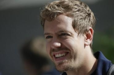 """Vettel: """"Ferrari es el sueño de toda mi vida"""""""
