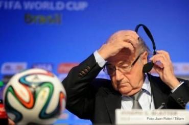 Tres años de sanción al ex secretario general de la Federación de Fútbol de la India