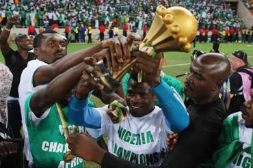 Copa Africana 2015 no se jugará en Marruecos