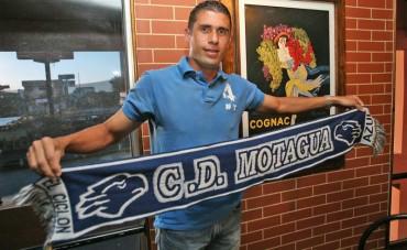 Júnior Izaguirre cumplió ante Victoria 300 partidos en Liga Nacional