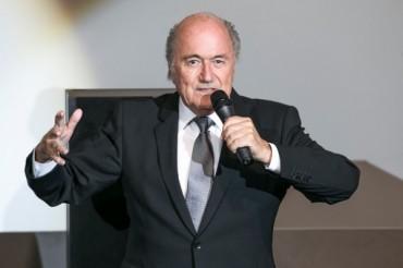 Depósitos ilícitos serán denunciados penalmente por FIFA