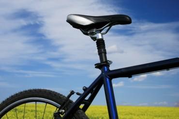 Cómo elegir el asiento de bicicleta adecuado