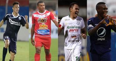 Miércoles y Jueves inicia el repechaje en la Liga Nacional