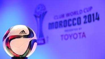 Marruecos perdió 25 millones de euros por el Mundialito