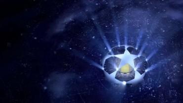Hoy se juega la ultima jornada de grupo de la Champions League