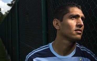 Cuatro Hondureños han sido puestos transferibles por sus equipo de la MLS