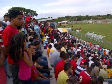 Se inicia Pre-Venta para la final Real Sociedad-Motagua
