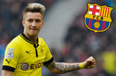 Posible guiño de Reus al Barça