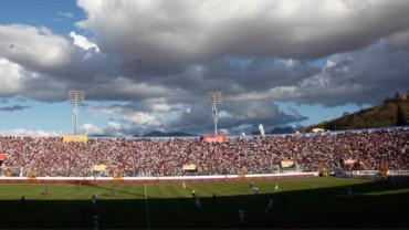 Motagua define los precios para el segundo partido de la Gran Final