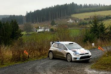 FIA aprobó calendario para Mundial de Rallys 2015