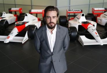 Honda pedirá explicaciones a la FIA por el lío de los motores