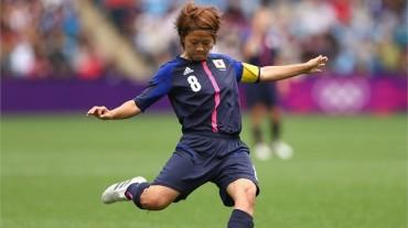 """Miyama: """"No debemos considerarnos favoritas"""""""