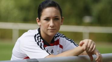 """Kessler: """"Jugar un Mundial es mi sueño de la infancia"""""""
