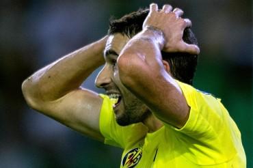 'Cani', nuevo jugador del Atlético
