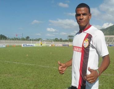 Rony Martínez descartado para todo el Torneo de Clausura