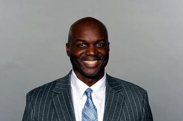 Bowles, candidato a Head Coach de NY Jets