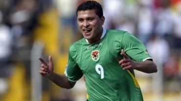 Joaquín Botero anuncia su retirada
