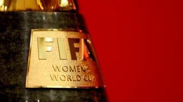 Faltan 100 días para la Copa Mundial Femenina de la FIFA Canadá 2015