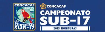 Hoy da inicio el Pre-Mundial Sub-17, Honduras 2015