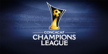 Vuelve la Champions a CONCACAF