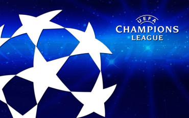 Hoy continúan los Octavos de Final de la Champions League