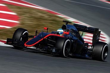 FIA investigará accidente de Fernando Alonso