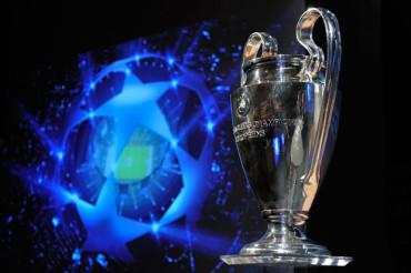 Hoy continúan lo Octavos de Final de la Champions League