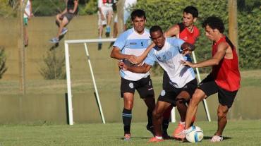 Belgrano inició con pie derecho el torneo en Argentina sin Bengtson
