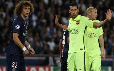 El PSG ofreció 75 millones al Barça por Busquets