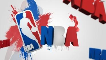 La NBA viviría cambios importantes en 2015