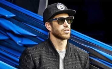 Sergio Ramos da las claves del éxito de Carlo Ancelotti