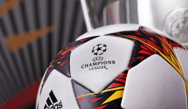 Definidas las llaves de los cuartos de final de la Champions League