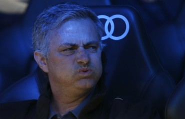 Mourinho tendrá 100 millones para fichar en el Chelsea