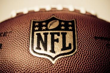Tope salarial para la temporada del 2015 en la NFL será de $143.28