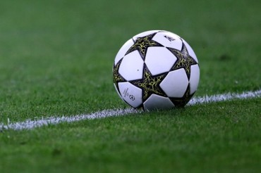 Repartirá FIFA 209 millones a clubes por Mundial