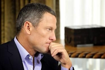 UCI no cometió corrupción contra Armstrong