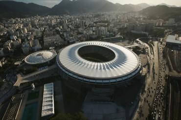 Calendario Olímpico, listo el 31 de marzo