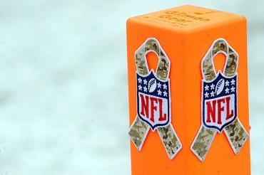 Dueños NFL rechazaron propuestas al reglamento