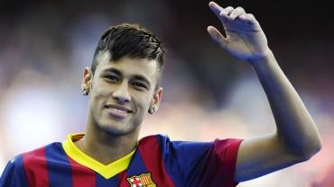 """Neymar: """"Mi sueño era jugar el Mundial 2010 pero no estaba listo"""""""