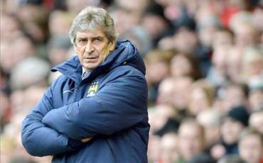 Pellegrini asegura no sentir presión del club para ganar títulos