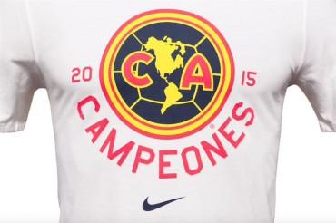 America de México se corona campeón de la Concachampions